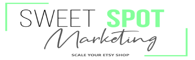 SweetSpot Marketing